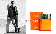 Мужские духи Tester - Clinique Happy For Men 100 ml, фото 2