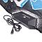 Танцевальный коврик X-Treme Dance Pad Platinum USB для PC, фото 6