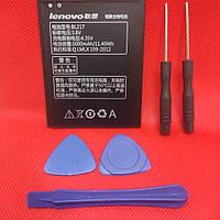 Аккумулятор Lenovo bl217 LENOVO S930, фото 1