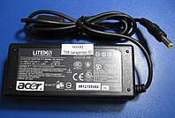Зарядное устройство для ноутбука Acer 19V 3.42A 5.5*1.7мм