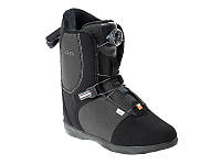 Ботинки для сноуборда Head Jr Boa 2020, фото 1
