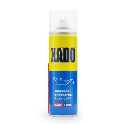Смазка универсальная проникающая XADO 300мл