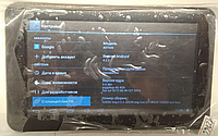 Планшет NOMI, фото 1