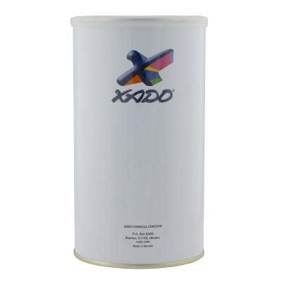 Смазка XADO-250 1кг