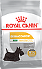 Корм Роял Канін Міні Дермакомфорт Royal Canin Mini Dermacomfort для собак з чутливою шкірою 1 кг