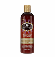 Увлажняющий кондиционер с маслом макадамии HASK Macadamia Oil Moisturizing Shampoo, 355 мл