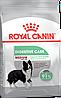 Корм Роял Канін Медіум Дайжест Кеа Royal Canin Medium Digestive Care для середніх собак 3 кг