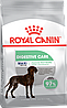 Корм Роял Канін Максі Дайджест Кеа Royal Canin Maxi Digestive Care для собак великих порід 10кг