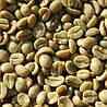 Кофе зеленый в зернах Бурунди (ОРИГИНАЛ), арабика Gardman (Гардман)