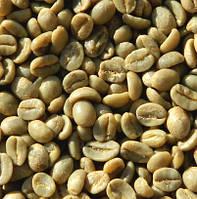 Кофе зеленый в зернах Куба Серрано Лавадо  (ОРИГИНАЛ), арабика Gardman (Гардман)
