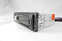 Автомагнитола 1 DIN Pioneer А606 ( Магнитола автомобильная Пионер А606) + ПОДАРОК, фото 6