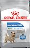 Корм Роял Канін Міні Лайт Вейт Royal Canin Mini Light Weight для дрібних собак при зайвій вазі 1 кг