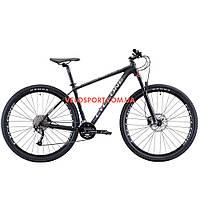 Горный велосипед Cyclone ALX 29 дюймов