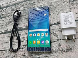 Samsung Galaxy Note 5 SM-N920T 32 Gb