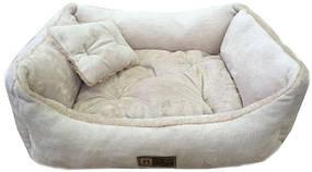 Спальные места для собак и кошек