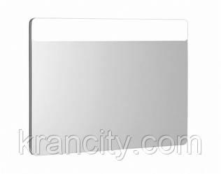 Зеркало в ванную с подсветкой 90 см KOLO TRAFFIC,Польша