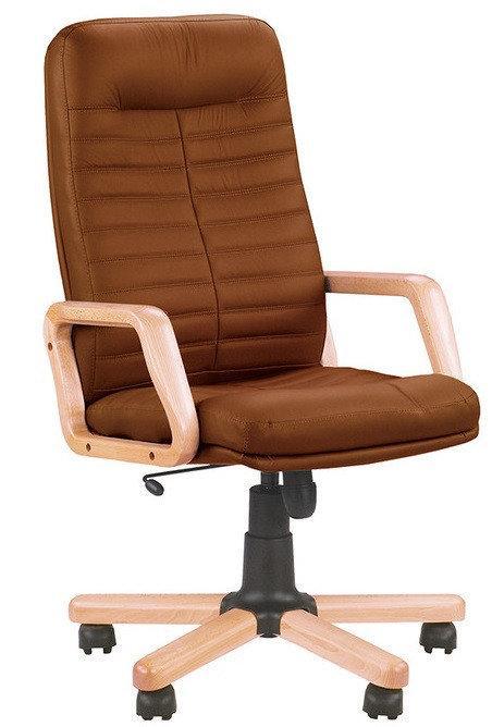 Кресло для руководителей ORMAN extra