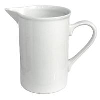 Кружка порцелянова з носиком (250мл) - лабораторний посуд