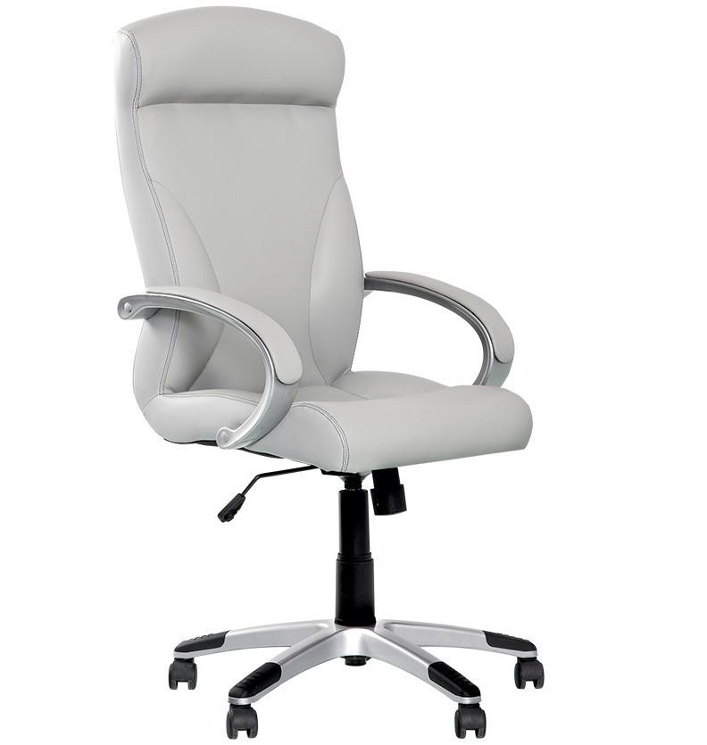 Кресло для руководителей RIGA AnyFix PL35 с механизмом качания