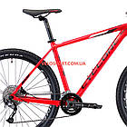Горный велосипед Cyclone LX 27.5 дюймов, фото 4