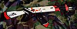 АК-47 Аzimov, фото 2