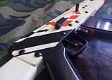 АК-47 Аzimov, фото 3