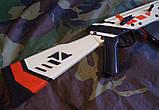 АК-47 Аzimov, фото 4