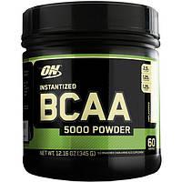 BCAA powder   БЦАА в порошке