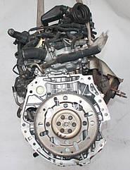 Мотор (Двигатель) Nissan  X-Trail T31 2007-2014г.в. MR20DE 2.0 бензин
