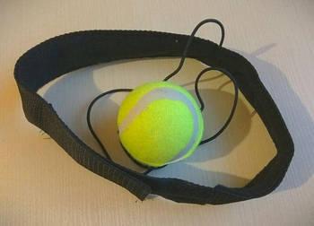 Мячи для бокса (fight ball)