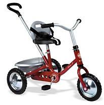 Велосипед трехколесный Zooky Smoby 454015, фото 2