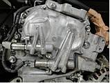 Мотор (Двигатель) Nissan  X-Trail T32 Qashqai II (J11)  MR20DD 2.0 бензин 2014-2019г.в., фото 2