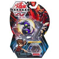 Bakugan.Battle planet бакуган: Фаэдрус (Phaedrus)
