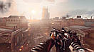 Wolfenstein II The New Colossus (англійська версія) PS4, фото 2