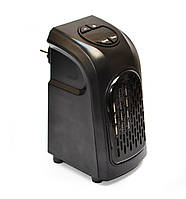 Термовентилятор UKC Handy Heater Black