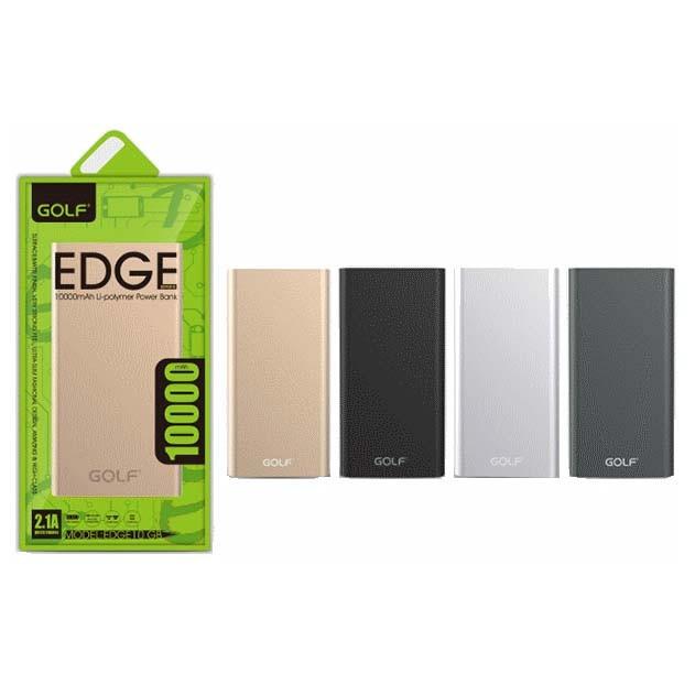 power_bank_golf_edge10_10000mah_price_buy_c09.jpg