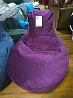 Кресло-мешок заир (ДИЗИ)