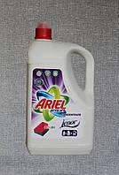 Гель для стирки Ariel ACTILIFT Color Concentrate with Lenor 4,9 л