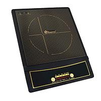 Индукционная электроплита DOMOTEC MS-5832 1ИД