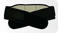 Фарадотерапевтический пояс для поясницы Fohow эффективен при травмах позвоночника и межпозвоночных грыжах, фото 1