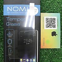 Защитное стекло Nomi TGi4510
