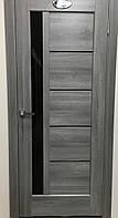 Двері міжкімнатні модель Грета Новий стиль, фото 1