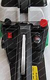 Бензопила Feller ECS400 (Канада, 4.3 кВт), фото 3
