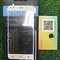 Защитное стекло Nomi TGi5030