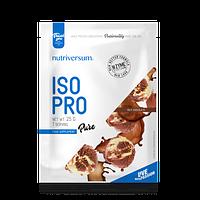 Пробник ISO PRO