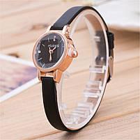 Женские наручные часы HUANS, фото 2