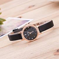Женские наручные часы HUANS, фото 4
