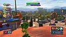 Plants vs. Zombies Garden Warfare (англійська версія) PS4, фото 2