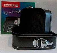 Набор квадратных форм для выпечки Empire М-9867