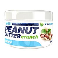 Уценка (Сроки до EXP 31/10/19) All Nutrition Coconut Oil 500 ml (Рафинированая), фото 1